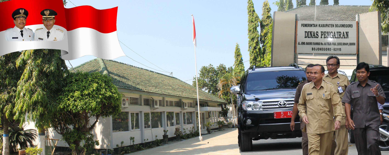Selamat datang di,<BR>Situs Website Dinas Pengairan Kabupaten Bojonegoro