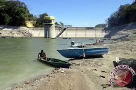 Selamat datang di,<BR>Situs Website Dinas Pekerjaan Umum Sumber Daya Air Kabupaten Bojonegoro
